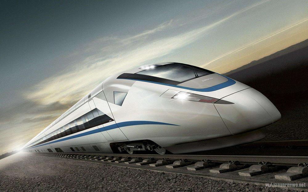 高铁单元板式无砟轨道施工测量系统解决方案
