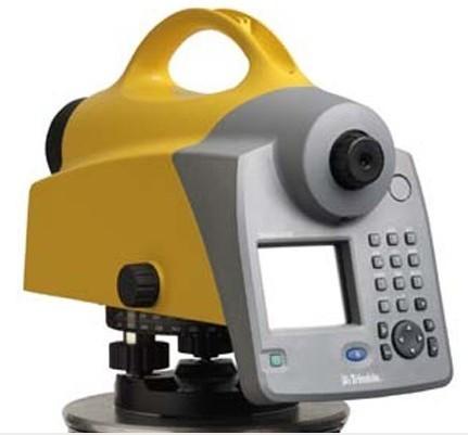 沉降观测步骤详细讲解,高精度水准测量流程