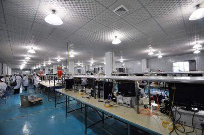 苏州迅威光电科技有限公司