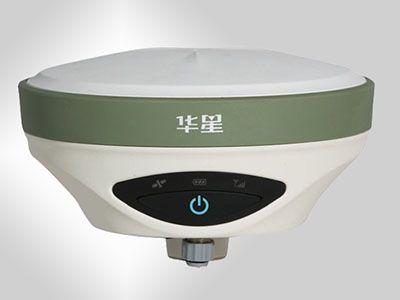 中海达华星A12 GNSS RTK系统