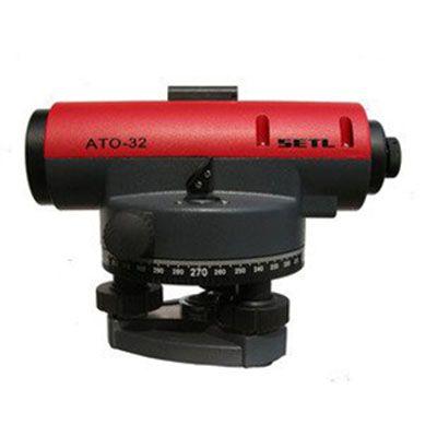 天津赛特ATO-32自动安平水准仪