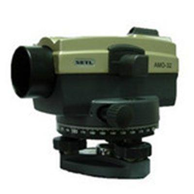 天津赛特AMO-32自动安平水准仪