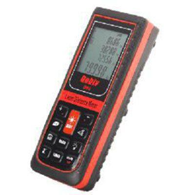 手持激光测距仪DH-D80