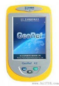 苍穹K2手持GPS