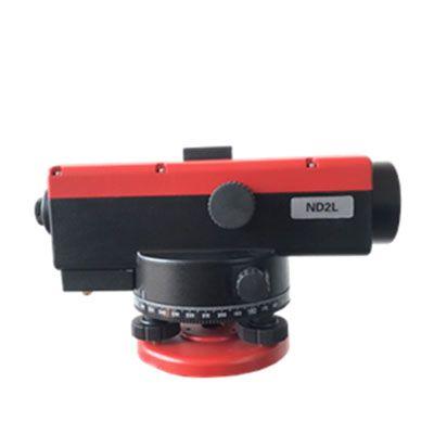 南得ND2L激光自动安平水准仪