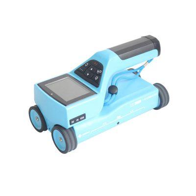 LR-G200一体式钢筋检测仪