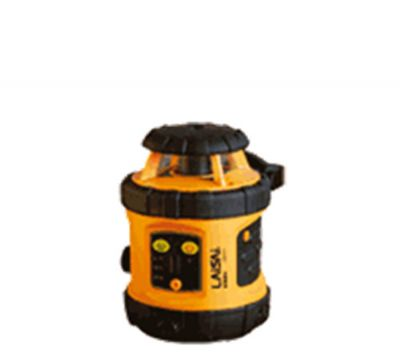 LS515Ⅱ 自动安平激光扫平仪(H-V)