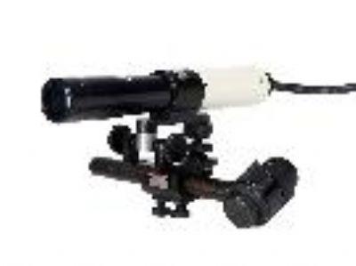 YBJ-1200 激光指向仪