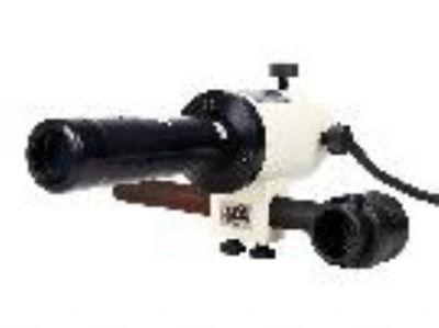 YBJ-1500红 激光指向仪