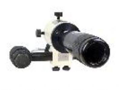 YBJ-1500绿 激光指向仪