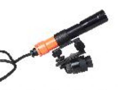 YHJ-1200 激光指向仪