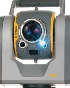 Trimble® SX10影像扫描仪